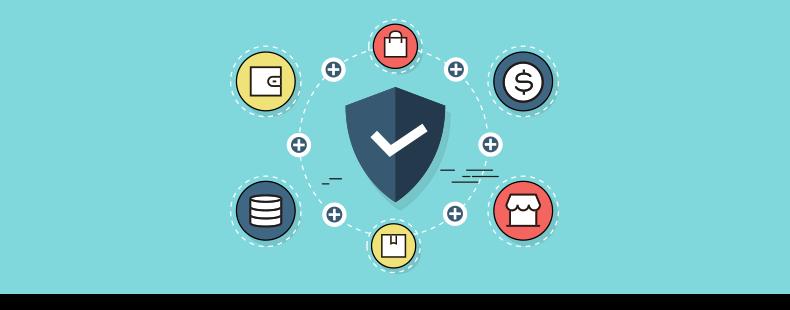 Solutions de sécurité et antivirus