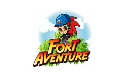fort-aventure