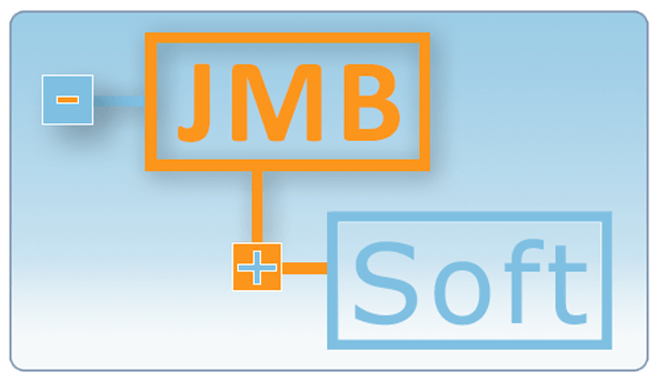 JMBSoft